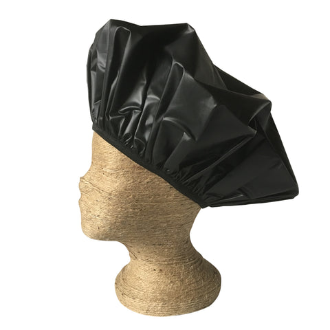 2XL Extra Large Shower Cap - Loccessories™