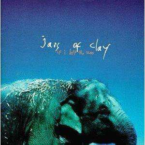 Jars Of Clay | If I Left The Zoo,CD,The CD Exchange