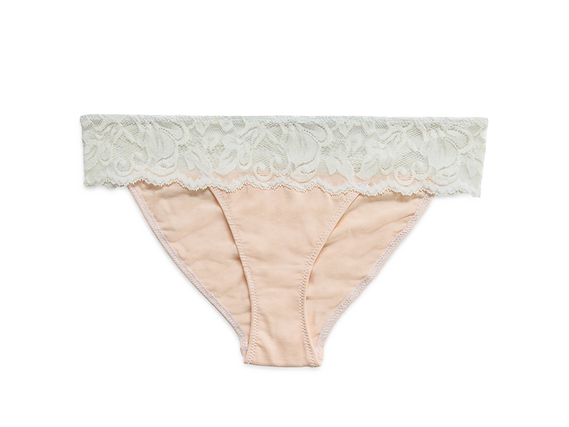 womens sustainable underwear