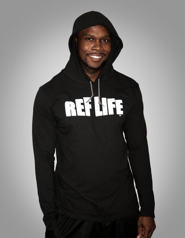 """The Original"" Lightweight Hoodie"