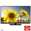 TV LED Samsung 24H4150 23604