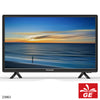 TV LED Panasonic TH-22F302G 23963
