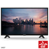 TV LED Panasonic TH-32G302G 24007