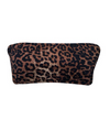 MINI TANGA REVERSIBLE LEOPARDO CON ROSA