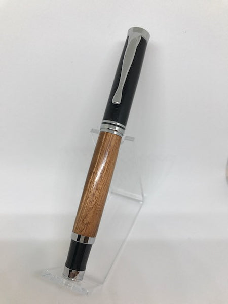 Oxford V2 Rollerball Pen