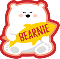 Little Bearnie