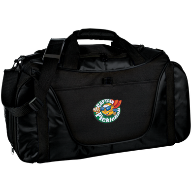 Pickleball Gear Bag -Captain Pickleball