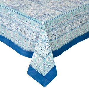 french_tablecloth_la_mer_aqua_1