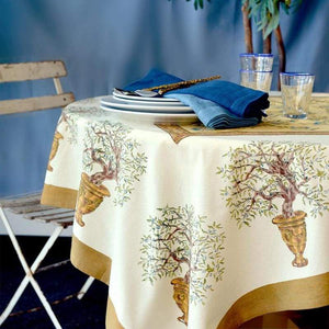 french_tablecloth_olive_tree_1