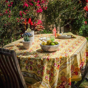 french_tablecloth_tutti_frutti_yellow_green_1
