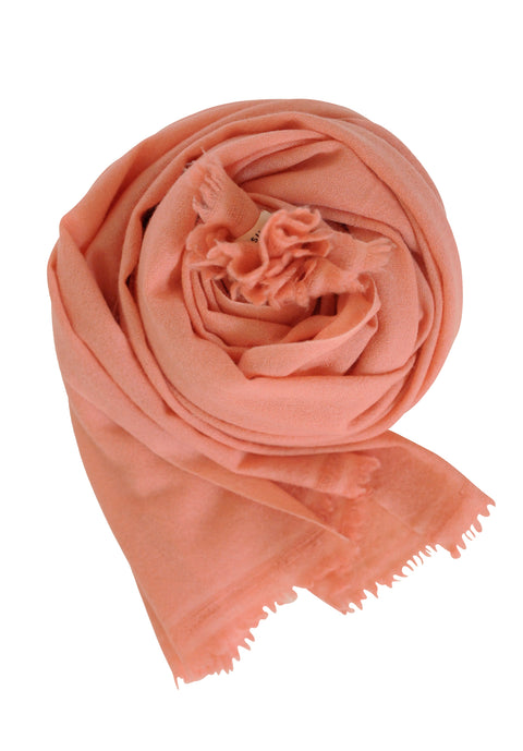 Scarf Classic Oversize