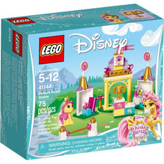 lego lego LEGO® Disney Princess Petite's Royal Stable-41144