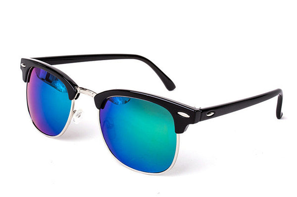 South Beach Sunglasses-Moonlight Gypsy