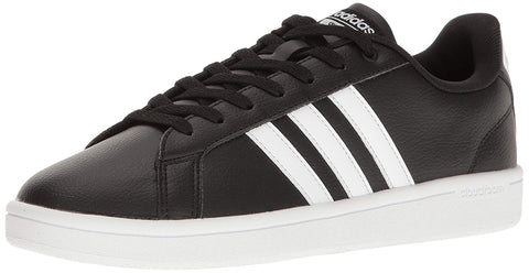 adidas Women's Cloudfoam Advantage W Sneaker