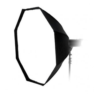 "Pro Studio Solutions EZ-Pro 48"" Softbox with Balcar Speedring for Balcar, Alien Bees, Einstein, White Lightning and Flashpoint I Stobes"