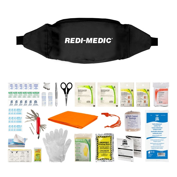ODK-N - Outdoor First Aid Kit
