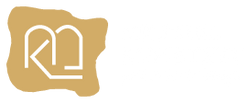 Kupietzky | Judaica Art & Design