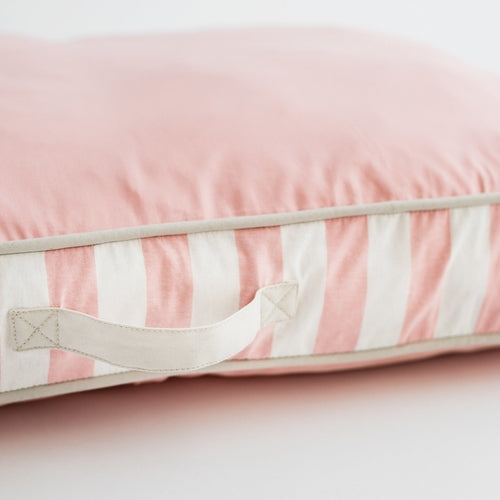 PET BED LILY - Zacca store