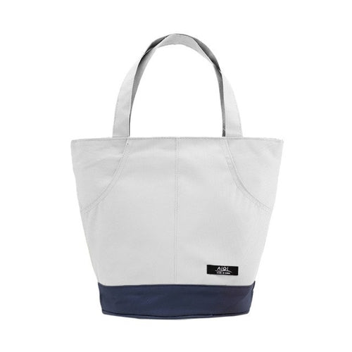 Thermal Insulated Tote Picnic Lunch Cool Bag - Zacca store
