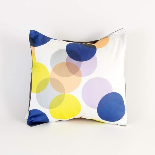 Bubbles Cushion/Pillow - Zacca store