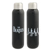 Abbey Road 22 oz. Stainless Steel Water Bottle