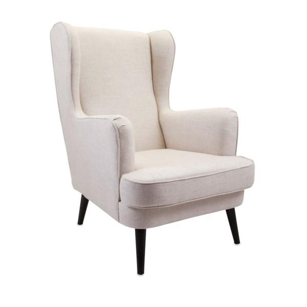 Sienna Accent Chair