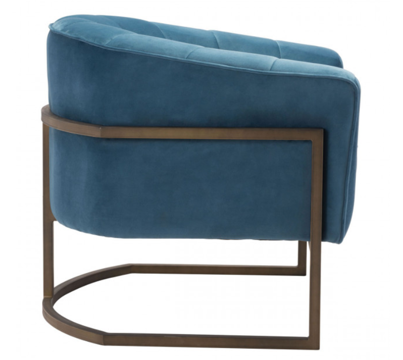 Emma Accent Chair
