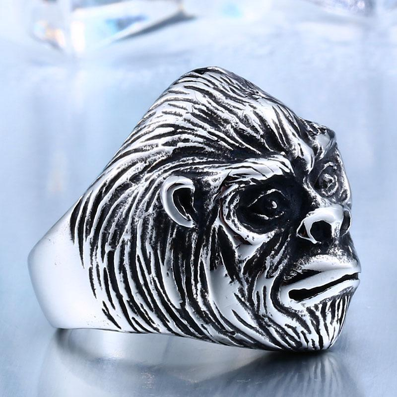 Kickass Monkey King Rings-7-
