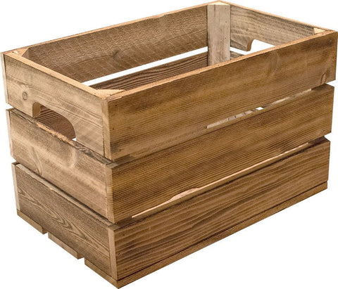 Classic Apple Crate<br>• #1 Seller