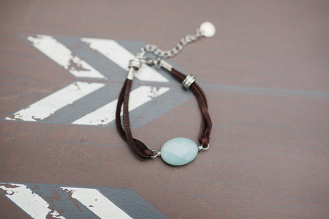 Cowgirl Dream Bracelet
