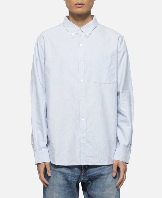 Icon Ox Shirt