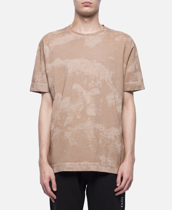 Camo Collection S/S T-Shirt