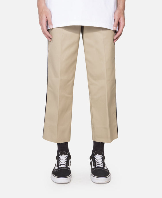 Works Pants (Black)