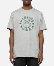 NRG Stranger Things S/S T-Shirt