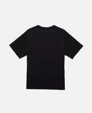UC S/S T-Shirt (Black)