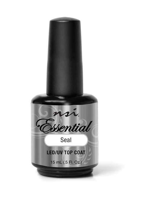 Essentials Seal (Topcoat) 15ml