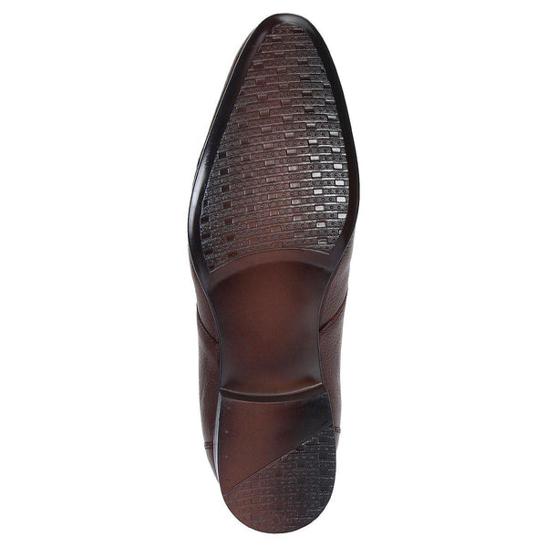 SeeandWear Stylish Shoes for Men - SeeandWear