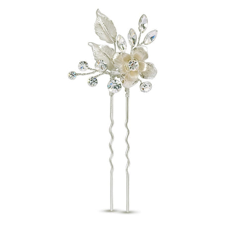Liv Hair Pins - Set of 3-Starlet Jewellery