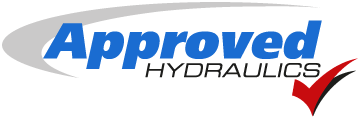 Approved Hydraulics Ltd