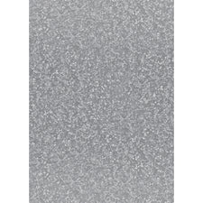 Galvanized Metal Better than Paper Bulletin Board Fabric, Four 4' x 12' Rolls