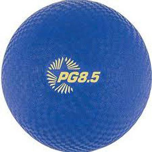 Playground Ball 8 1/2In Blue