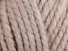 Cygnet Yarns Seriously Chunky