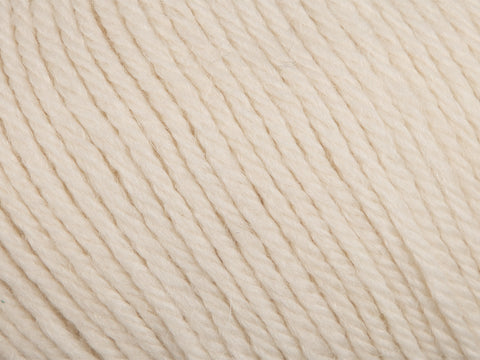 Yarn Stories - Fine Merino and Baby Alpaca DK
