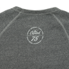 Capitol 75th Anniversary Telephone Sweatshirt