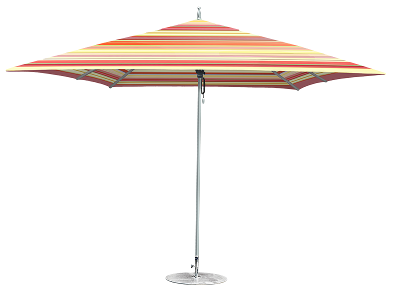 Patio Umbrellas - bonmarche