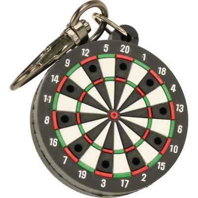 Trinidad Dartboard Tip Holder