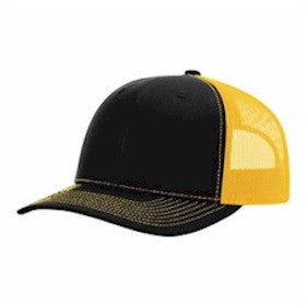 Iowa Darts SnapBack Cap