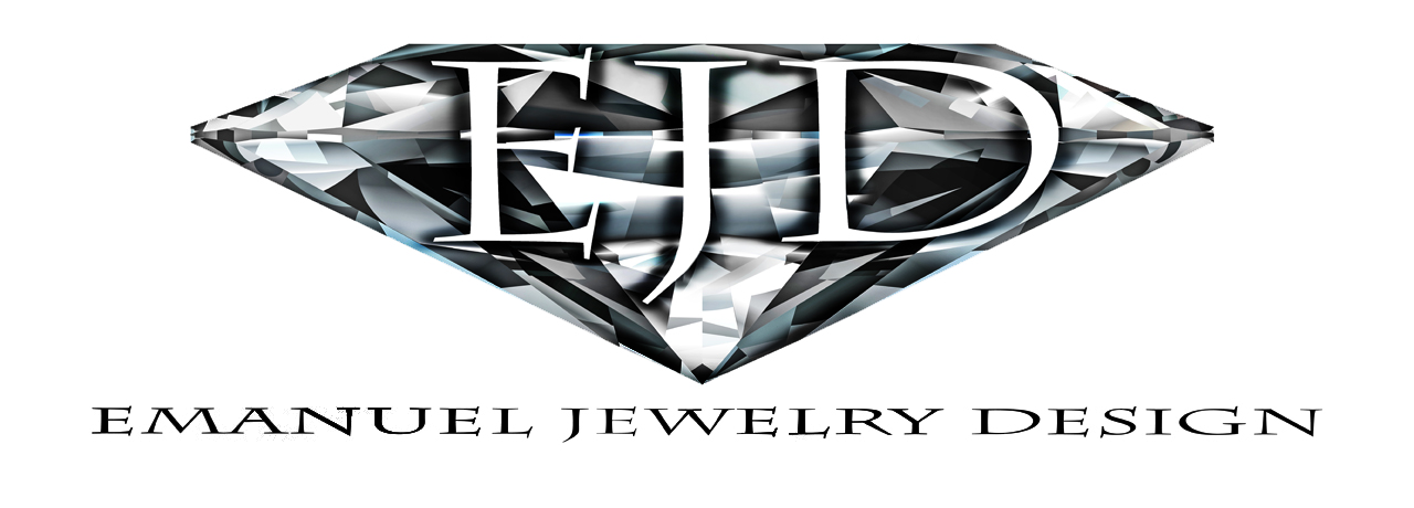Emanuel Jewelry Design