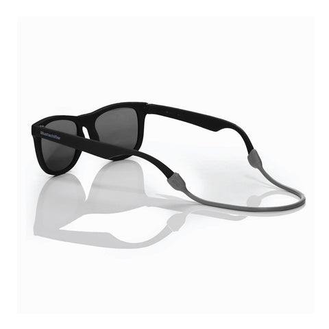 Polarized baby opticals with strap