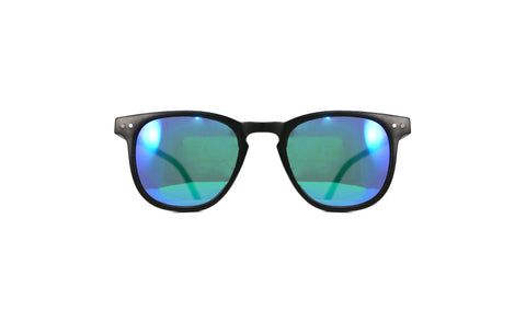 Dot Bluish - Nui Optics